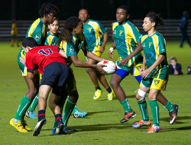 Rugby Bermuda January 25 2017 (3)