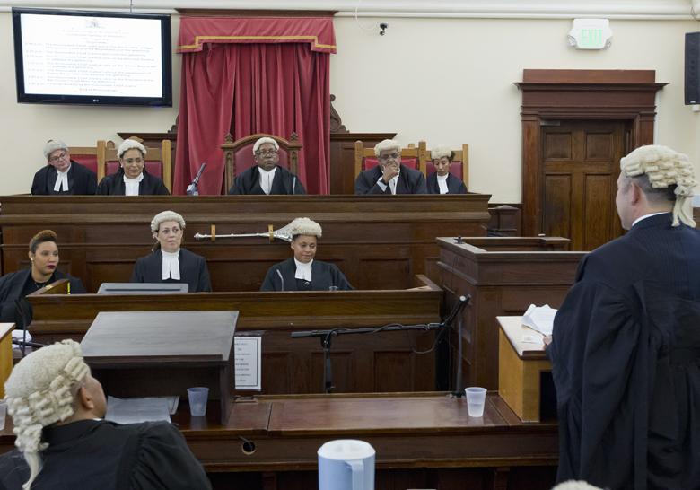 Supreme Court Special Sitting 2017 Bermuda  (3)