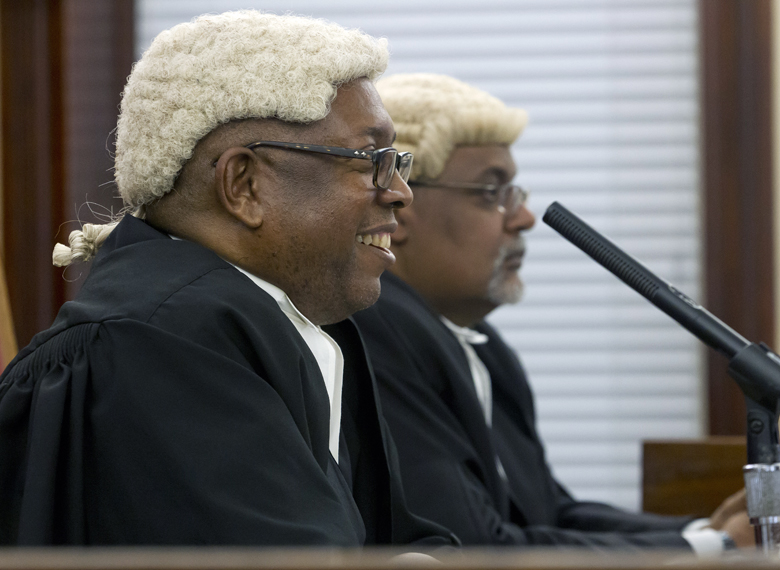 Supreme Court Special Sitting 2017 Bermuda  (4)