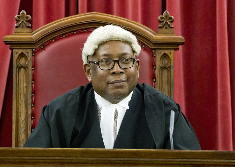 Supreme Court Special Sitting 2017 Bermuda  (5)