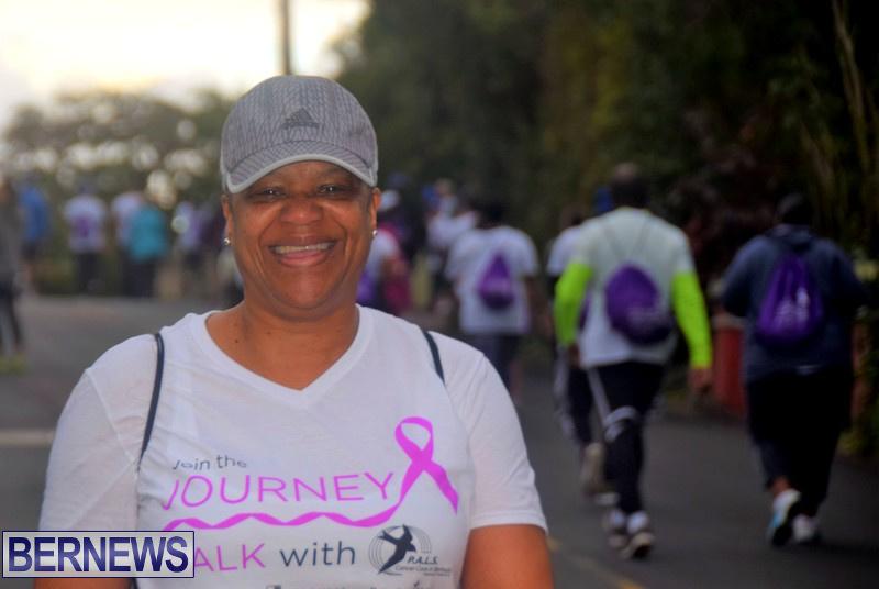 2017-Bermuda-PALS-cancer-walk-feb-11