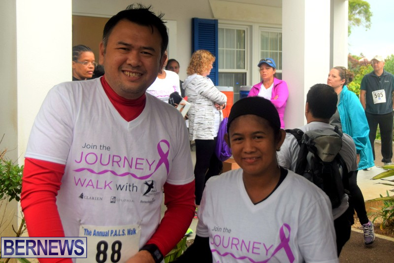 2017-Bermuda-PALS-cancer-walk-feb-2