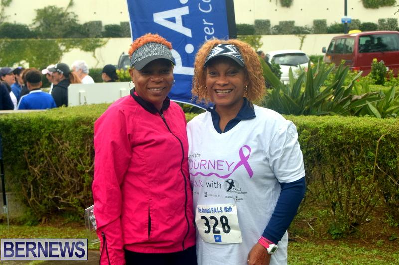 2017-Bermuda-PALS-cancer-walk-feb-3