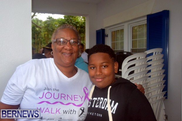 2017 Bermuda PALS cancer walk feb (4)