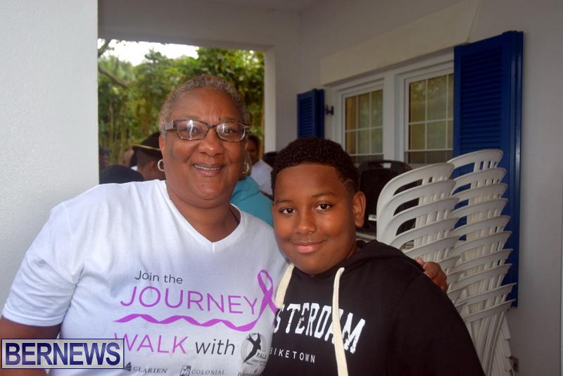 2017-Bermuda-PALS-cancer-walk-feb-4