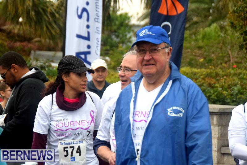 2017-Bermuda-PALS-cancer-walk-feb-8
