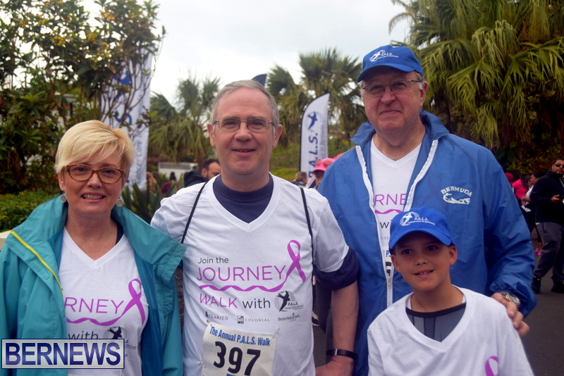 2017-Bermuda-PALS-cancer-walk-feb-9
