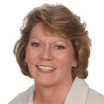 Ann Anderson Bermuda February 28 2017 thumb