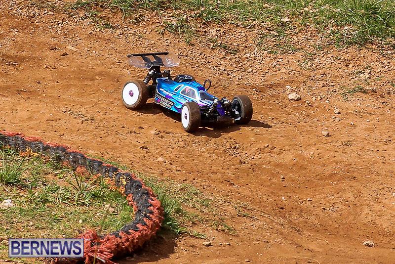 Bermuda-Nitro-Racing-Association-February-19-2017-1
