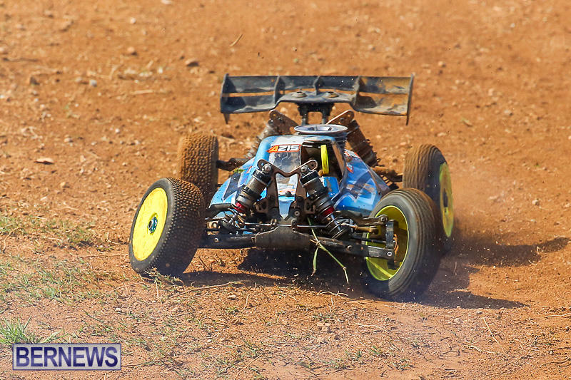 Bermuda-Nitro-Racing-Association-February-19-2017-10