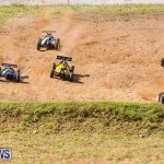 Bermuda Nitro Racing Association, February 19 2017-100