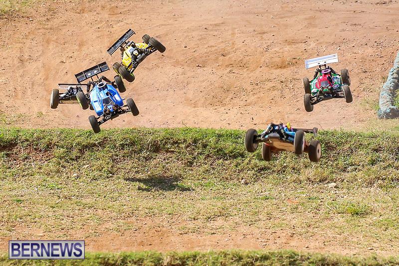 Bermuda-Nitro-Racing-Association-February-19-2017-102