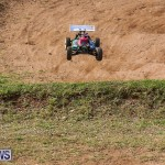 Bermuda Nitro Racing Association, February 19 2017-107