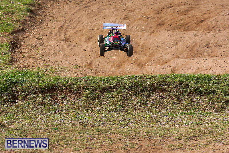 Bermuda-Nitro-Racing-Association-February-19-2017-107