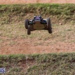 Bermuda Nitro Racing Association, February 19 2017-108