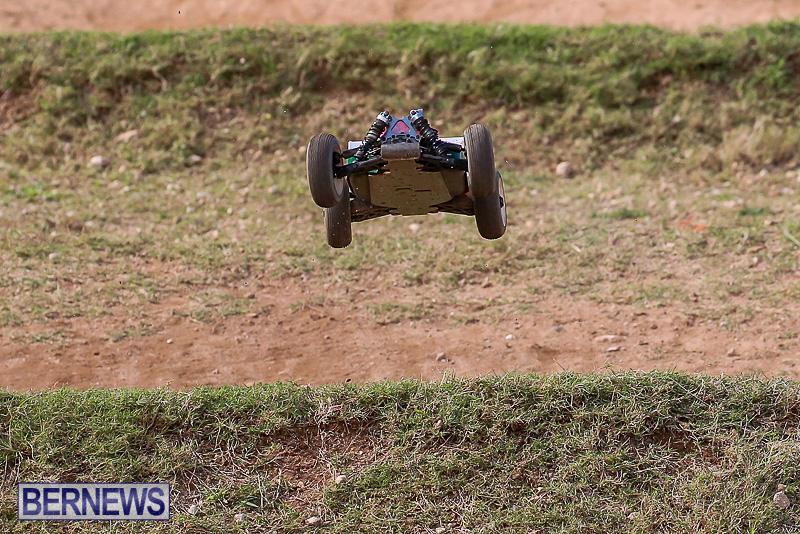Bermuda-Nitro-Racing-Association-February-19-2017-108