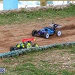 Bermuda Nitro Racing Association, February 19 2017-12
