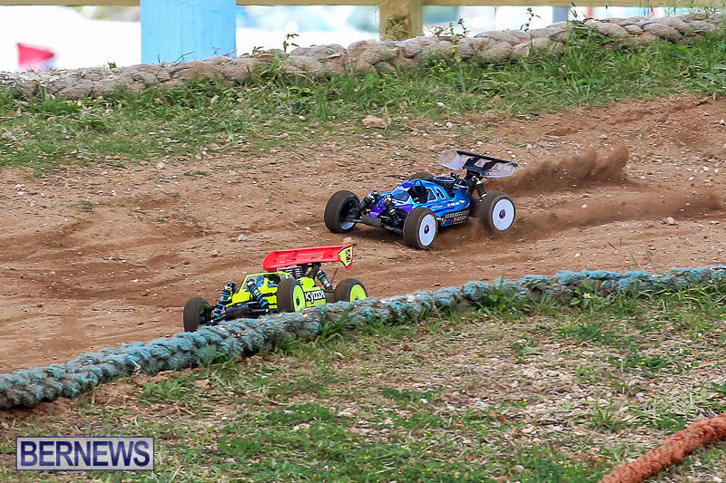 Bermuda-Nitro-Racing-Association-February-19-2017-12