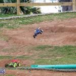 Bermuda Nitro Racing Association, February 19 2017-13