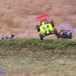 Bermuda Nitro Racing Association, February 19 2017-14