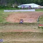 Bermuda Nitro Racing Association, February 19 2017-15