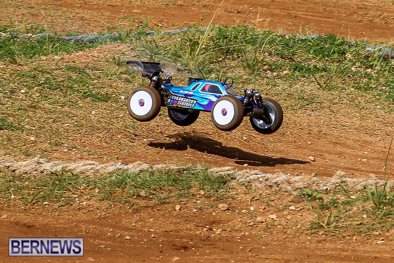 Bermuda-Nitro-Racing-Association-February-19-2017-2