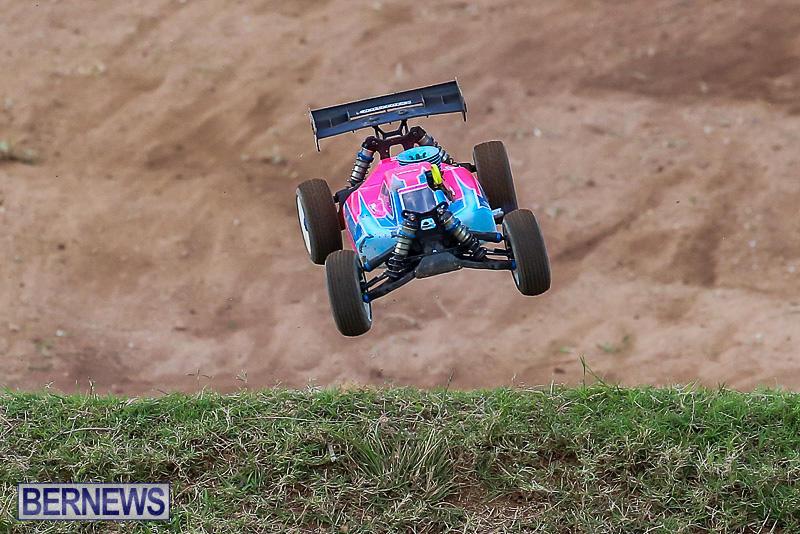 Bermuda-Nitro-Racing-Association-February-19-2017-21
