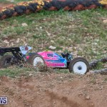 Bermuda Nitro Racing Association, February 19 2017-22