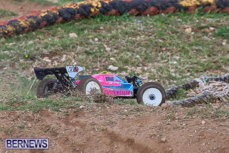 Bermuda-Nitro-Racing-Association-February-19-2017-22