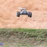 Bermuda Nitro Racing Association, February 19 2017-25