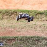Bermuda Nitro Racing Association, February 19 2017-26