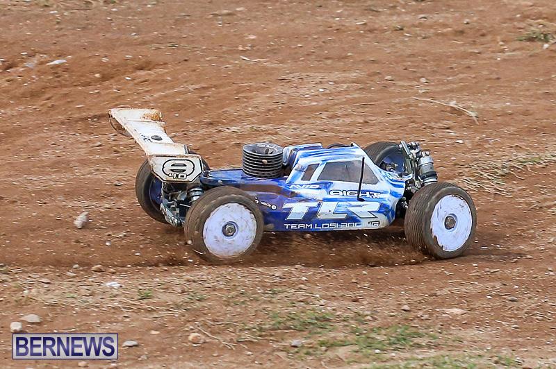 Bermuda-Nitro-Racing-Association-February-19-2017-27
