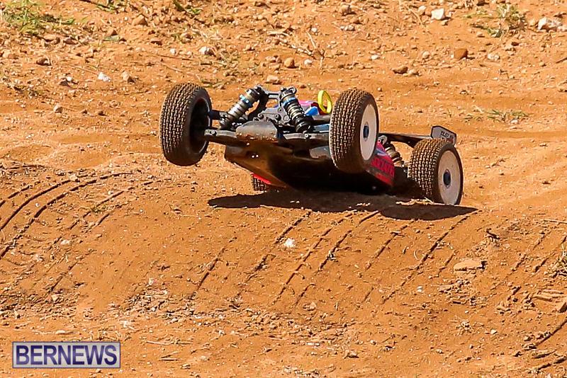 Bermuda-Nitro-Racing-Association-February-19-2017-29