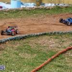 Bermuda Nitro Racing Association, February 19 2017-3