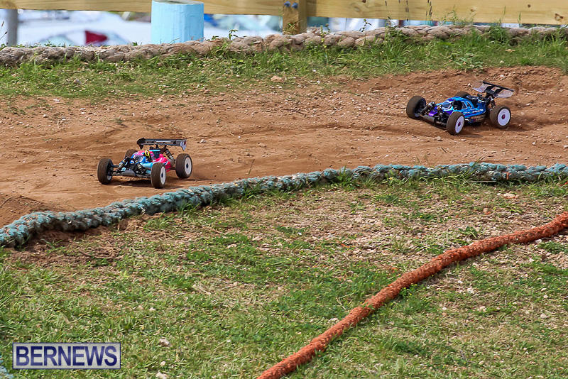 Bermuda-Nitro-Racing-Association-February-19-2017-3