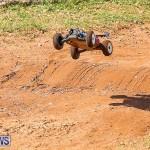Bermuda Nitro Racing Association, February 19 2017-30