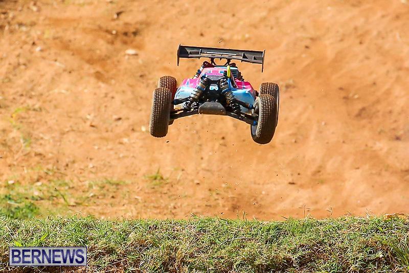 Bermuda-Nitro-Racing-Association-February-19-2017-31
