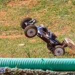Bermuda Nitro Racing Association, February 19 2017-33