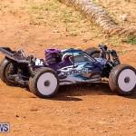 Bermuda Nitro Racing Association, February 19 2017-36
