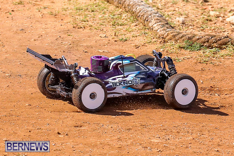 Bermuda-Nitro-Racing-Association-February-19-2017-36