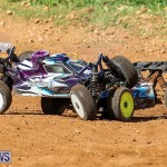 Bermuda Nitro Racing Association, February 19 2017-39