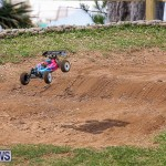 Bermuda Nitro Racing Association, February 19 2017-4