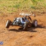 Bermuda Nitro Racing Association, February 19 2017-42