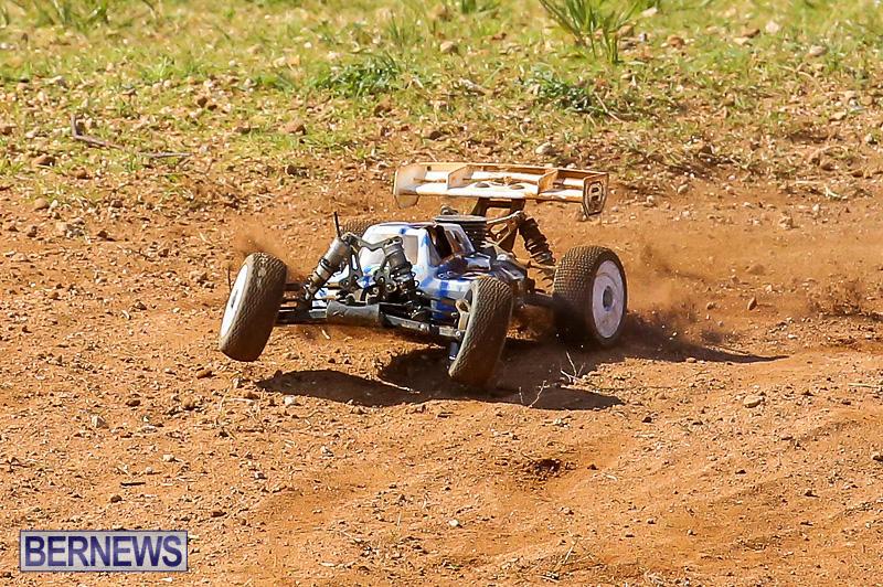 Bermuda-Nitro-Racing-Association-February-19-2017-42