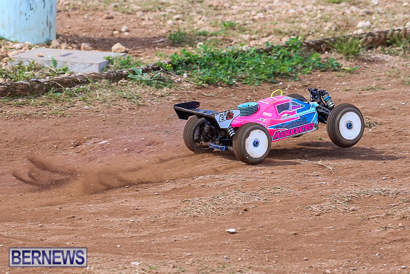 Bermuda-Nitro-Racing-Association-February-19-2017-45