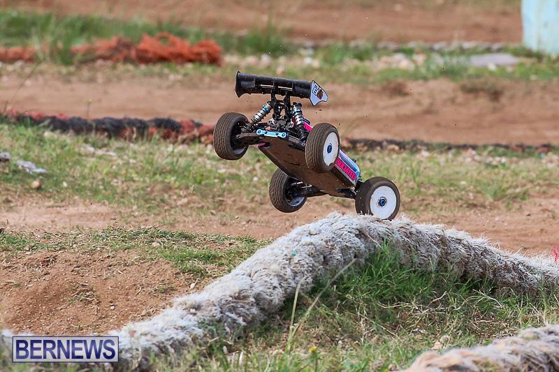 Bermuda-Nitro-Racing-Association-February-19-2017-46