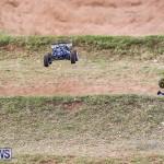 Bermuda Nitro Racing Association, February 19 2017-48