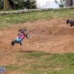 Bermuda Nitro Racing Association, February 19 2017-5