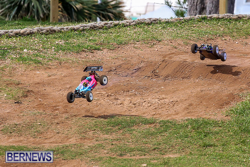 Bermuda-Nitro-Racing-Association-February-19-2017-5