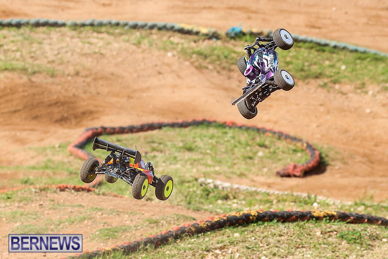 Bermuda-Nitro-Racing-Association-February-19-2017-55